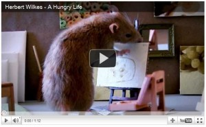 Herbert Wilkes Video Production Sample Image
