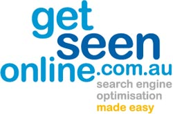 Get Seen Online