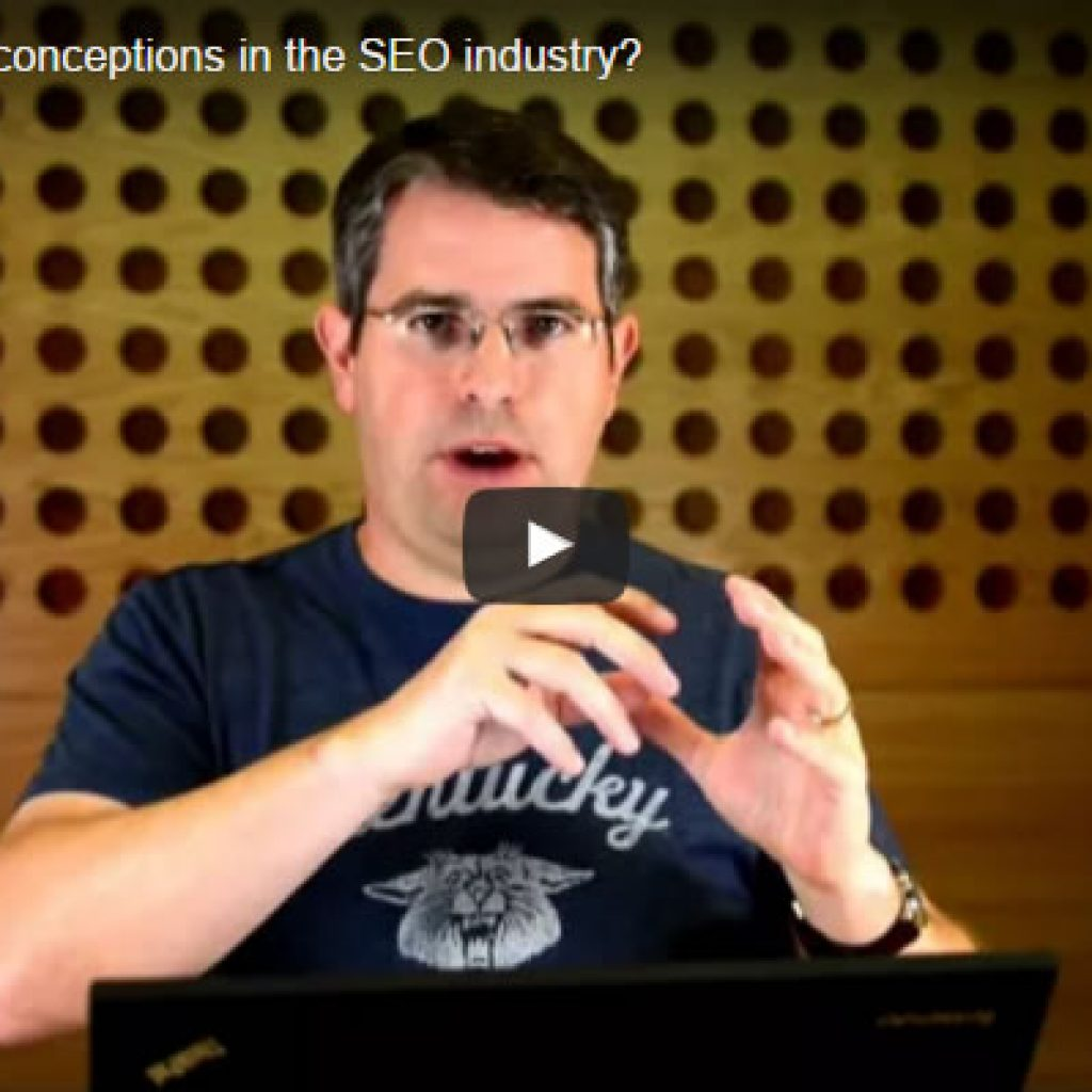 seo is all about focussing on quality content