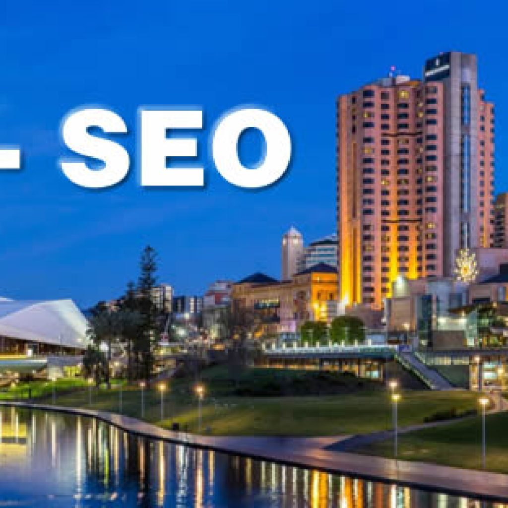 how much does SEO cost in Adelaide