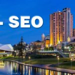 How much does SEO cost in Adelaide?